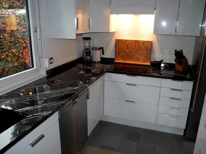 k chenarbeitsplatten naturstein in berlin. Black Bedroom Furniture Sets. Home Design Ideas